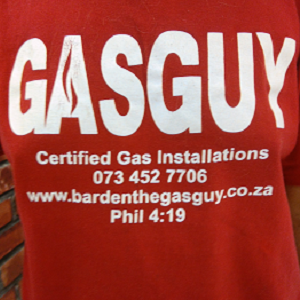 Gas Installation | Cosulting | Barden the Gas Guy.jpg
